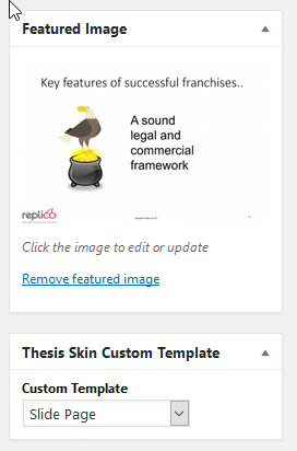 slide-image-settings
